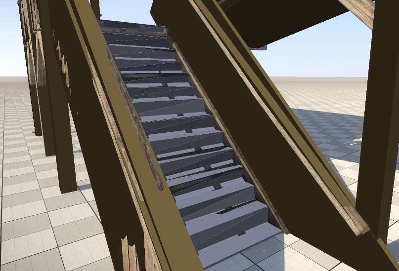 Stairs Documentation Image3.png