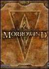 morrowind.png