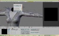 Blender mbass tutorial image 55.jpg