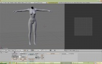 Blender mbass tutorial image 16.jpg