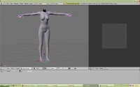 Blender mbass tutorial image 14.jpg