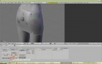 Blender mbass tutorial image 38.jpg