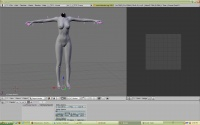 Blender mbass tutorial image 15.jpg