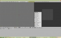 Blender mbass tutorial image 8.jpg