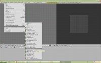 Blender mbass tutorial image 10.jpg
