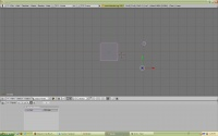 Blender mbass tutorial image 2.jpg