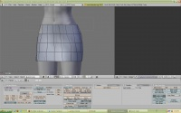 Blender mbass tutorial image 40.jpg