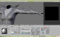 Blender mbass tutorial image 48.jpg
