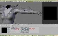 Blender mbass tutorial image 50.jpg