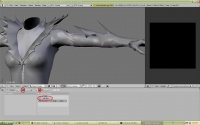 Blender mbass tutorial image 46.jpg