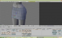 Blender mbass tutorial image 39.jpg