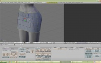 Blender mbass tutorial image 42.jpg