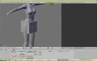 Blender mbass tutorial image 26.jpg
