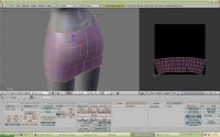 Blender mbass tutorial image 45.jpg