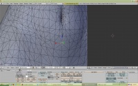 Blender mbass tutorial image 20.jpg