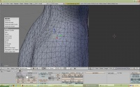 Blender mbass tutorial image 24.jpg