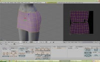 Blender mbass tutorial image 44.jpg